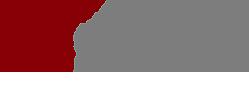 asimetagraf   |   Experiencia, imaginación y metodología creando valor para tu negocio